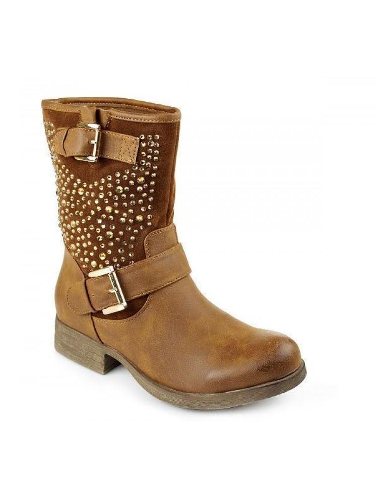 Moteriški batai Roker Girl TP1062