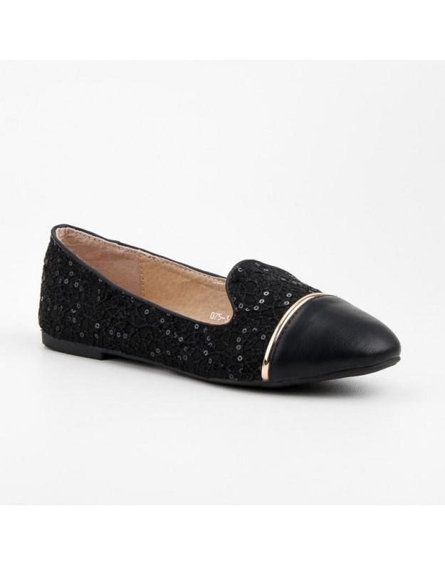 Balerinos Shoes TP2397