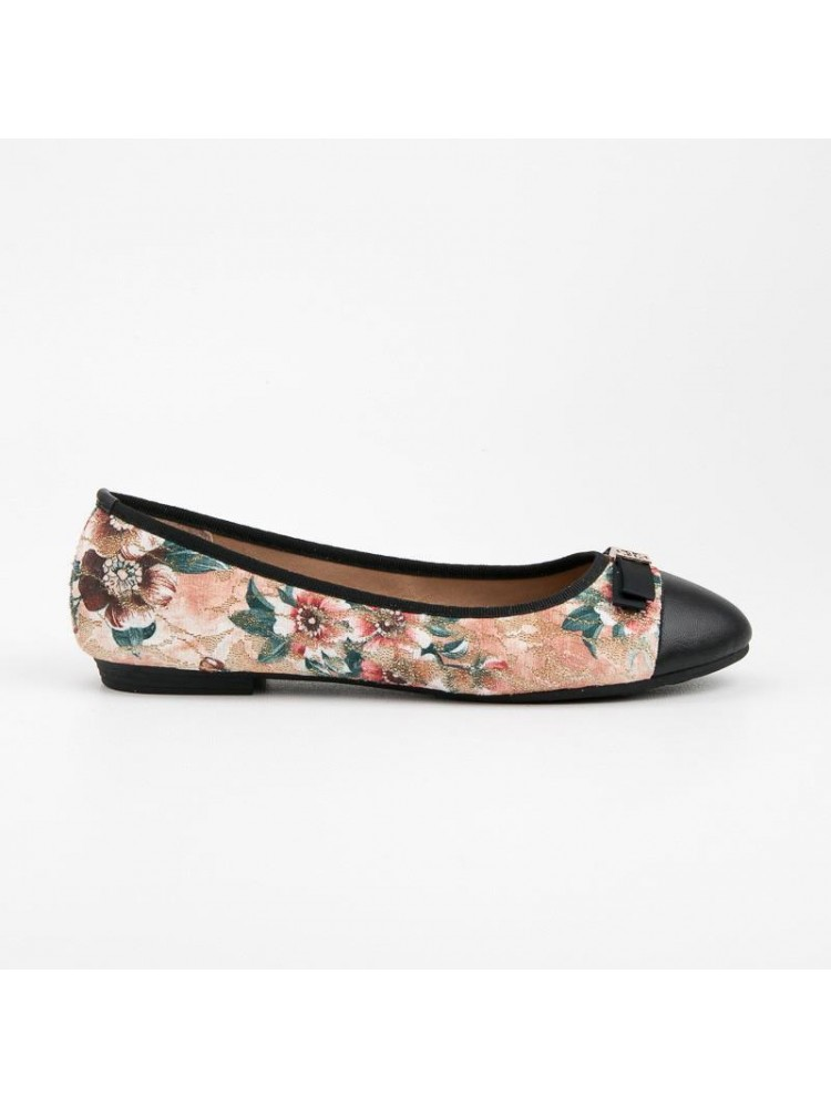 Balerinos Shoes TP2403