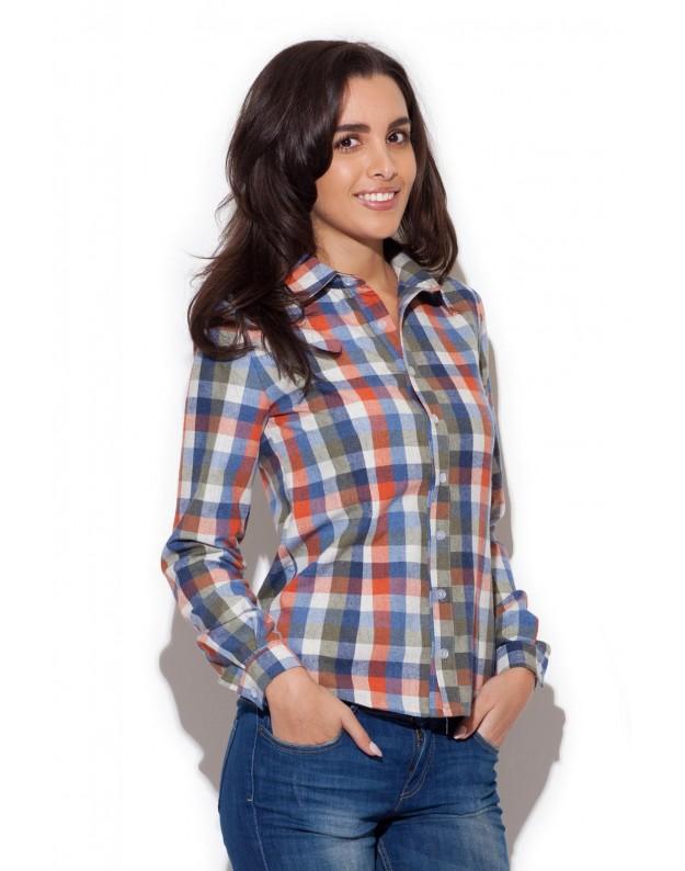 """Marškinėliai """"Lori"""" (Daug spalvų)"""