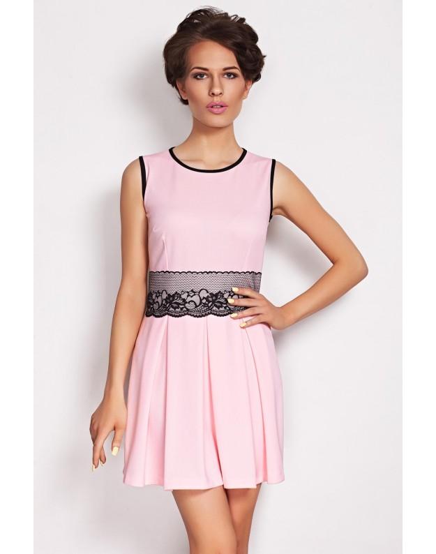 """Suknelė """"Elodie"""" (Spalva kaip nuotraukoje)"""