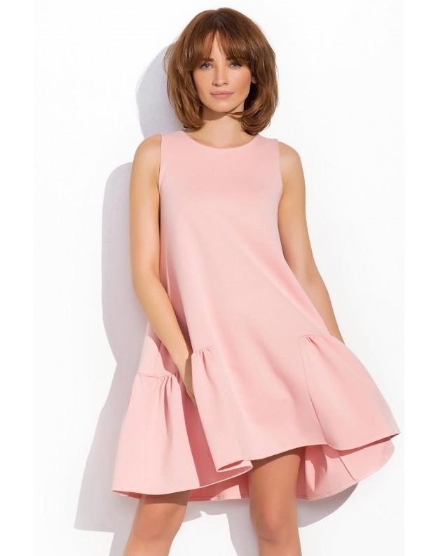 Suknelė Rūta (Spalva kaip nuotraukoje)