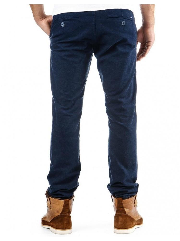 Kelnės Joris (Mėlynos)