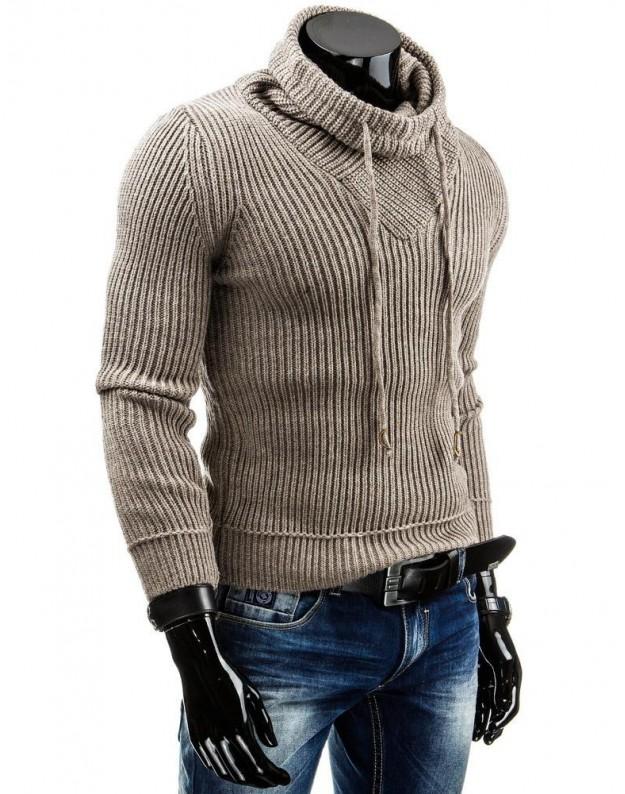 Megztinis Ugnius (Brondzinis)