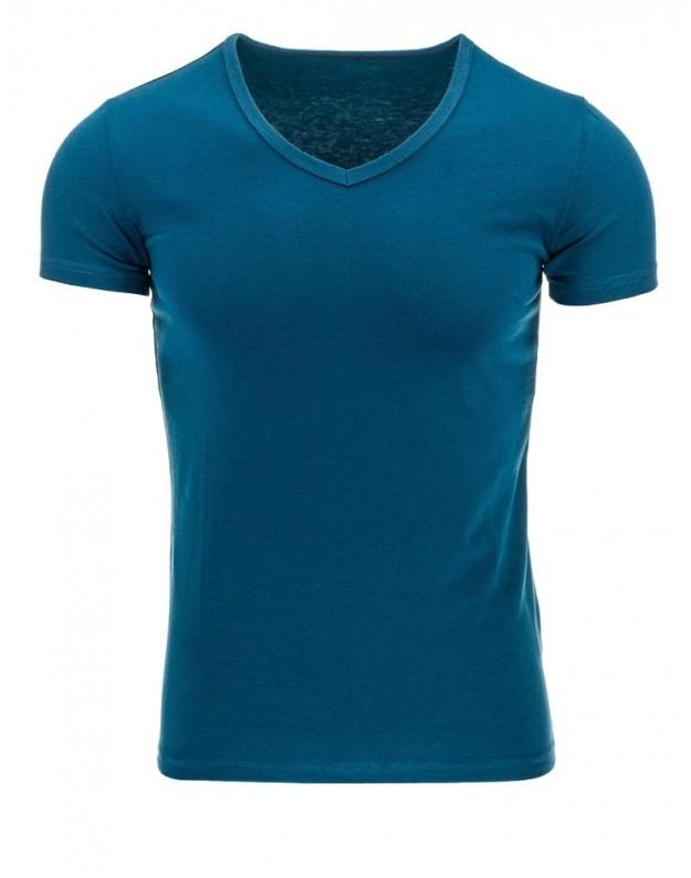 Marškinėliai Nedas (Jūrinė)