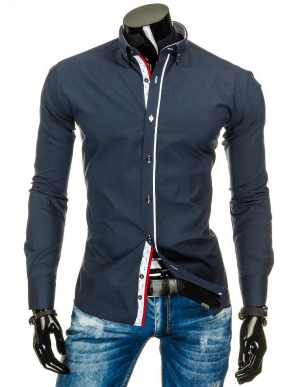 Marškiniai Nerimantas (Grafito)