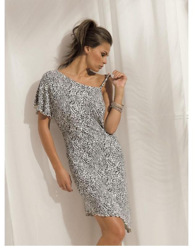 Suknelė 855
